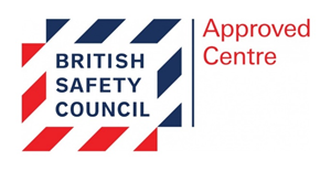 British-Safety-Council Approval-Waltham Training & Recruitment Consultants LTD