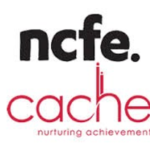 NCFE CACHE